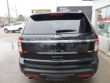 2014 Ford Explorer 4WD,XLT,CERTIFIED,HEATED SEATS,BLUETOOTH
