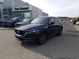 Used 2019 Mazda CX-5 GX for sale in St Catharines, ON