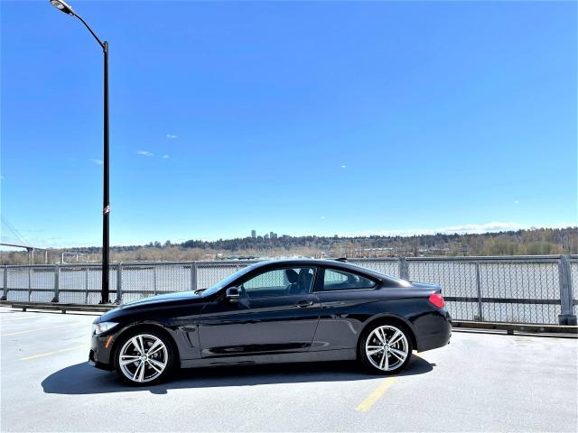 2014 BMW 428i 428i xDrive! $244.26 bw w/ 0 down for 60 mo