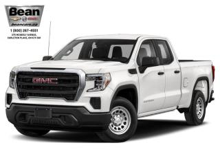 New 2021 GMC Sierra 1500 5.3L V8 4X4 SLE DOUBLE CAB KODIAK EDITION for sale in Carleton Place, ON