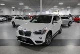 Photo of White 2017 BMW X1