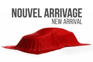 Used 2018 Honda Civic LX CVT for sale in Repentigny, QC