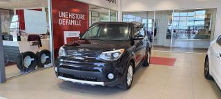 Used 2018 Kia Soul EX+ BA for sale in Beauport, QC