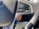 2015 Hyundai Accent GL Manual