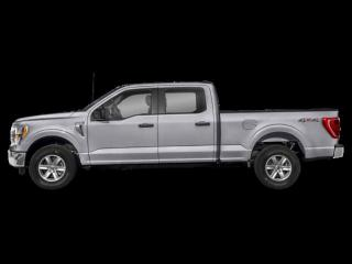New 2021 Ford F-150 XLT for sale in Tillsonburg, ON