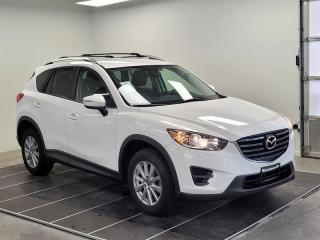 Used 2016 Mazda CX-5 GX FWD at (2) for sale in Port Moody, BC