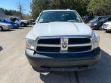 2010 Dodge Ram 1500 ST