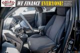 2008 Hyundai Tucson GL / POWER LOCKS & WINDOWS / HEATED FRONT SEATS/ Photo34