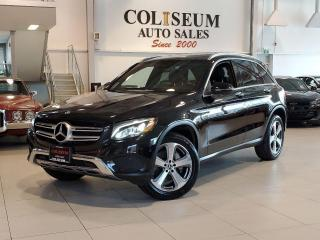 Used 2019 Mercedes-Benz GL-Class GLC 300 for sale in Toronto, ON
