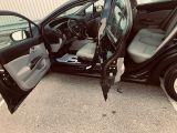 2015 Honda Civic LX ( TRADE IN VALUE )