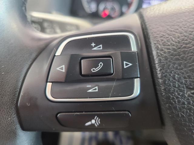 2016 Volkswagen Tiguan 4 Motion AWD SE Photo10