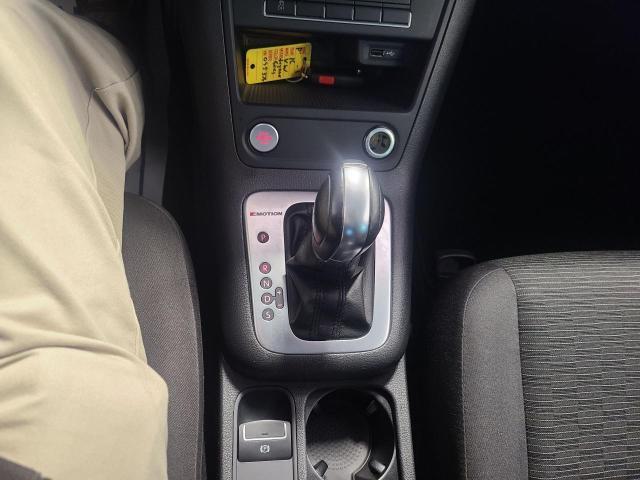 2016 Volkswagen Tiguan 4 Motion AWD SE Photo13