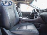 2017 Lexus RX 350 PREMIUM, AWD, BACKUP CAM, MEMORY SEAT, WOOD TRIM