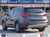 2018 Hyundai Santa Fe Sport Good Or Bad Credit Auto loans ..!