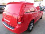 2013 RAM Cargo Van RAM, CARGO, DIVIDER, INVERTOR,SHELVES,SIDE PANELS