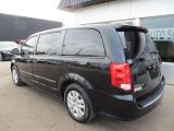 2014 Dodge Grand Caravan 7 PASSENGERS, CERTIFIED, REAR STOW AND GO