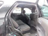 2014 Ford Explorer XLT,4WD,XLT,HEATED SEATS,BLUETOOTH,BACK UP CAMERA