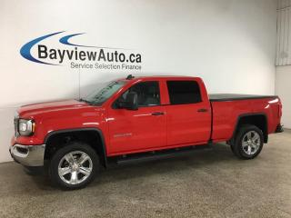 Used 2017 GMC Sierra 1500 - 5.3L V8! 20