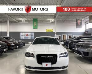 Used 2019 Chrysler 300 300S|AWD|ALPINE AUDIO|ALLOYS|LEATHER|BACKUPCAM|+++ for sale in North York, ON