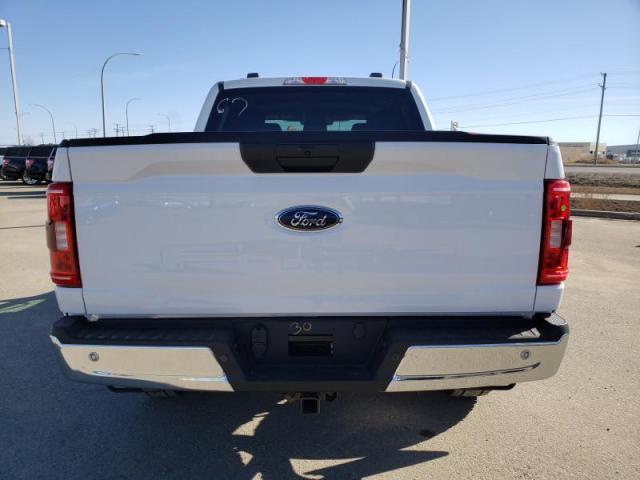 2021 Ford F-150 XLT  - $383 B/W