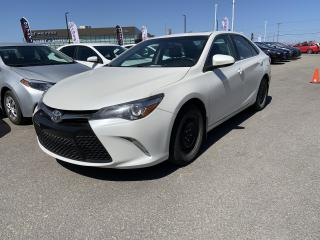 Used 2017 Toyota Camry * XSE * GPS * MAGS * TOIT OUVRANT * for sale in Mirabel, QC