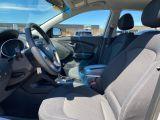 2013 Hyundai Tucson FWD L
