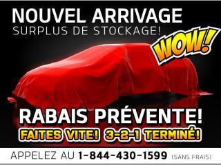 Used 2016 Kia Sorento LX V-6 AWD 7 PASSAGÉS DÉMARREUR DISTANCE !! for sale in Blainville, QC