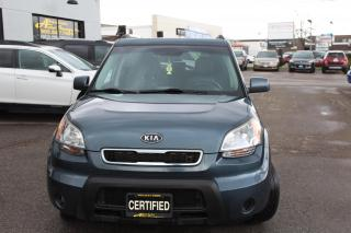 Used 2011 Kia Soul 2u,2u, 2 SETS OF TIRES for sale in Oakville, ON