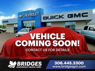 Used 2016 Jeep Cherokee Trailhawk for sale in North Battleford, SK