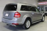 2012 Mercedes-Benz GL350 BTC WE APPROVE ALL CREDIT