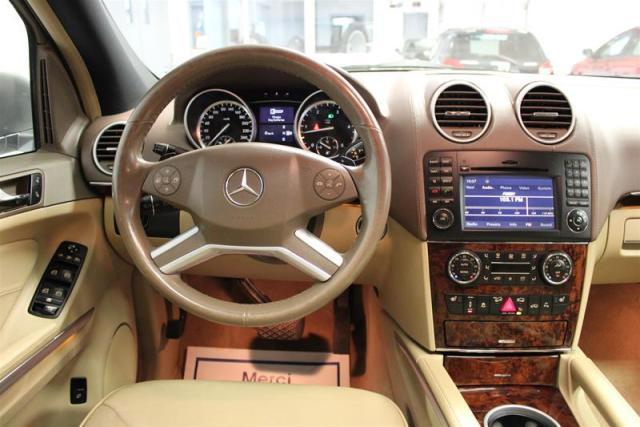 2012 Mercedes-Benz GL350 BTC WE APPROVE ALL CREDIT