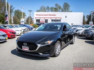 Used 2019 Mazda MAZDA3 GS-SKY ACTIV for sale in Port Moody, BC