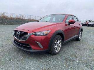 Used 2018 Mazda CX-3 50th Anniversary Edition for sale in St. John's, NL