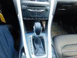 2014 Ford Fusion SE | Navigation | Bluetooth | Backup Camera