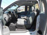 2008 Ford F-150 XL 4.6L V8 Regular Cab 8Ft Box ONLY 71,000Km