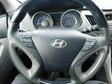 2013 Hyundai Sonata GLS | SUNROOF | HEATED SEATS