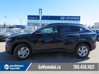 New 2022 Hyundai Tucson Preferred Tend for sale in Edmonton, AB