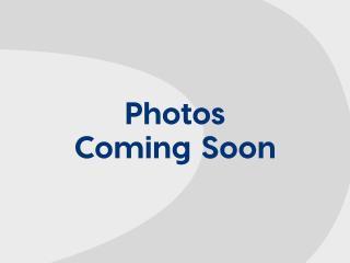 Used 2017 Jeep Wrangler Sahara NAV | HTD LTHR | REMOTE STARTER for sale in Winnipeg, MB