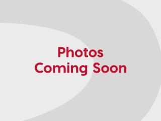 Used 2017 Acura MDX Nav Pkg SH-AWD | NAVI | LOW KMS! | for sale in Winnipeg, MB