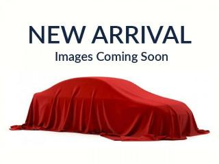 Used 2019 Honda CR-V EX-L for sale in Winnipeg, MB