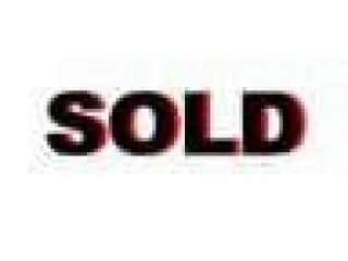 Used 2019 Dodge Grand Caravan WHEELCHAIR REAR ACCESSIBLE GR CARAVAN SE recently Converted by SAVARIA for sale in Ottawa, ON