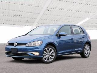 New 2021 Volkswagen Golf Highline for sale in Hebbville, NS
