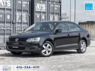 Used 2013 Volkswagen Jetta 2.5L|Sunroof|Alloy|Heated seats|Manual| for sale in Bolton, ON