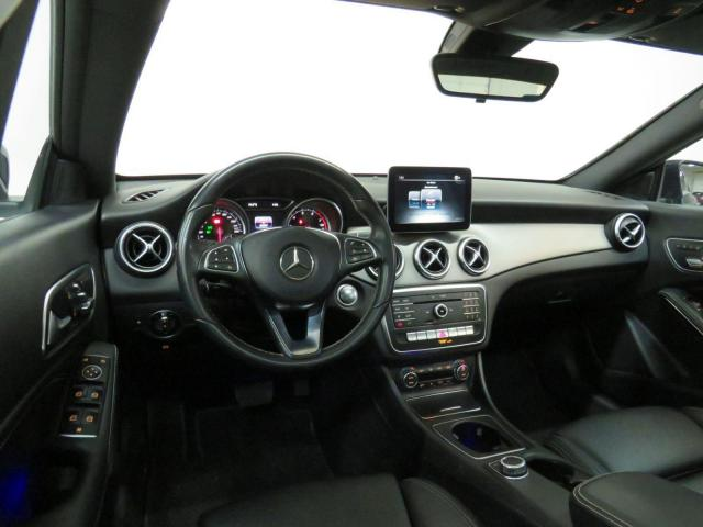 2017 Mercedes-Benz CLA250 4Matic Navigation Leather PanoRoof Backup Cam