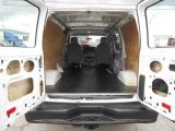 2010 Ford Econoline E250 Cargo 4.6L V8 Loaded Certified ONLY 103,000Km