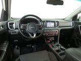 2017 Kia Sportage EX AWD Backup Camera Heated Seats
