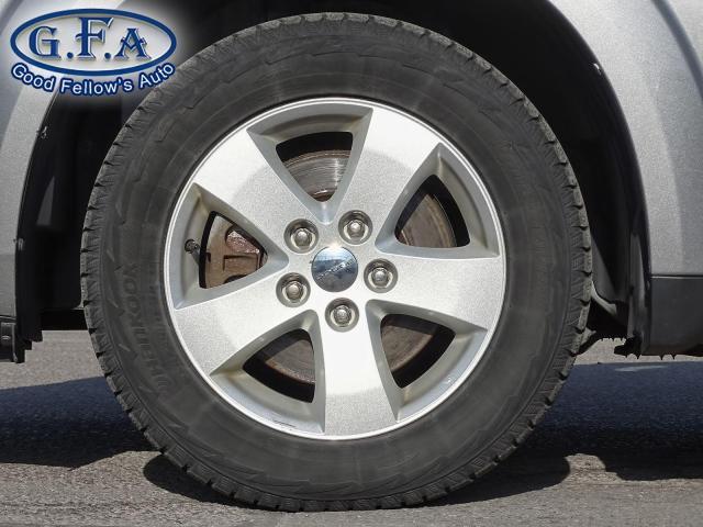 2016 Dodge Journey SE PLUS, 2.4L 4CYL, 7 PASSENGER, BLUETOOTH, ALLOY