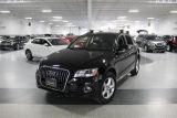 Photo of Black 2017 Audi Q5