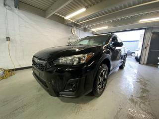 Used 2019 Subaru XV Crosstrek Commodité *Caméra recul, Bluetooth* for sale in Laval, QC