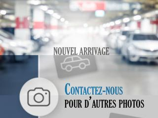 Used 2019 Subaru WRX Manuelle **Bas kilométrage** for sale in Rivière-Du-Loup, QC